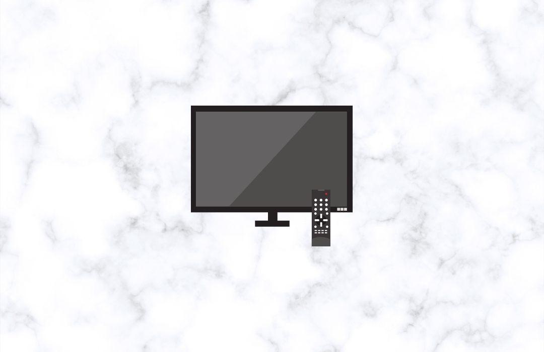 2020-yilinin-en-iyi-televizyonlari-1619744623.jpg