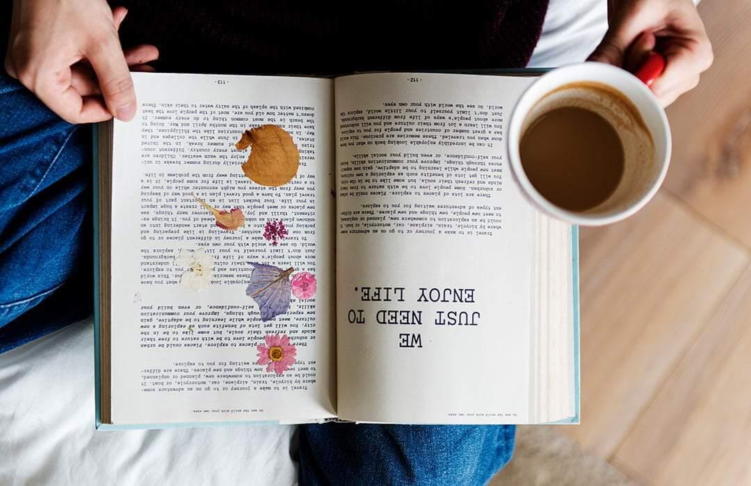 bos-zamanlarda-okunmasi-gereken-kitaplar-1555316994.jpg