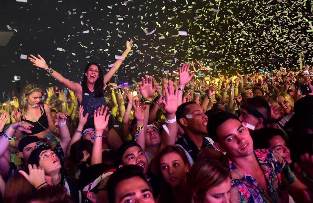 en-buyuk-festivalleri-1546006976.jpg