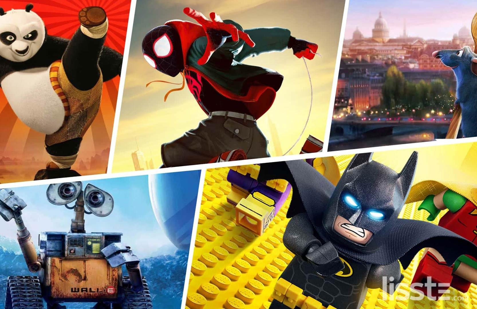 en-iyi-animasyon-filmleri-cocuk-1590410890.jpg