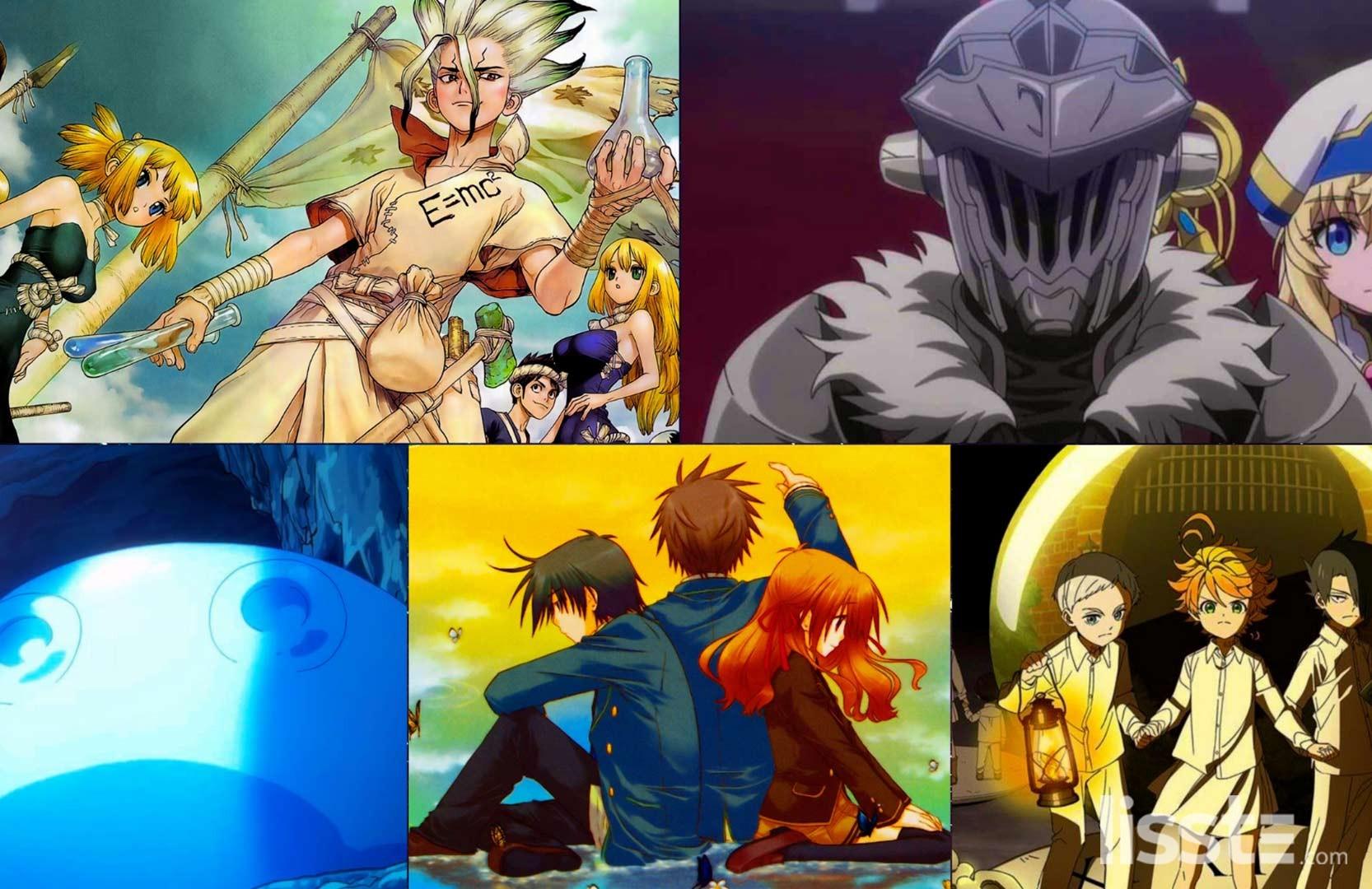en-iyi-anime-manga-filmleri-1590411349.jpg