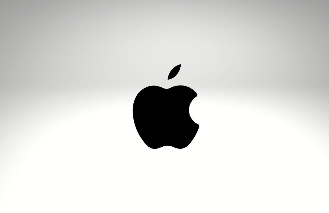 en-iyi-iphone-yedekleme-programlari-1619554775.jpg