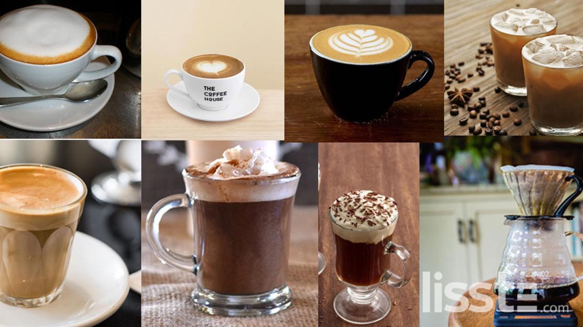 en-iyi-kahve-cesitleri-1590417959.jpg