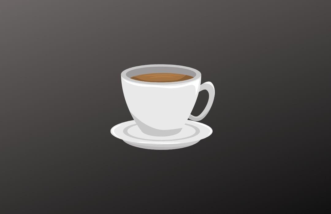 en-iyi-kahve-cesitleri-1620610981.jpg