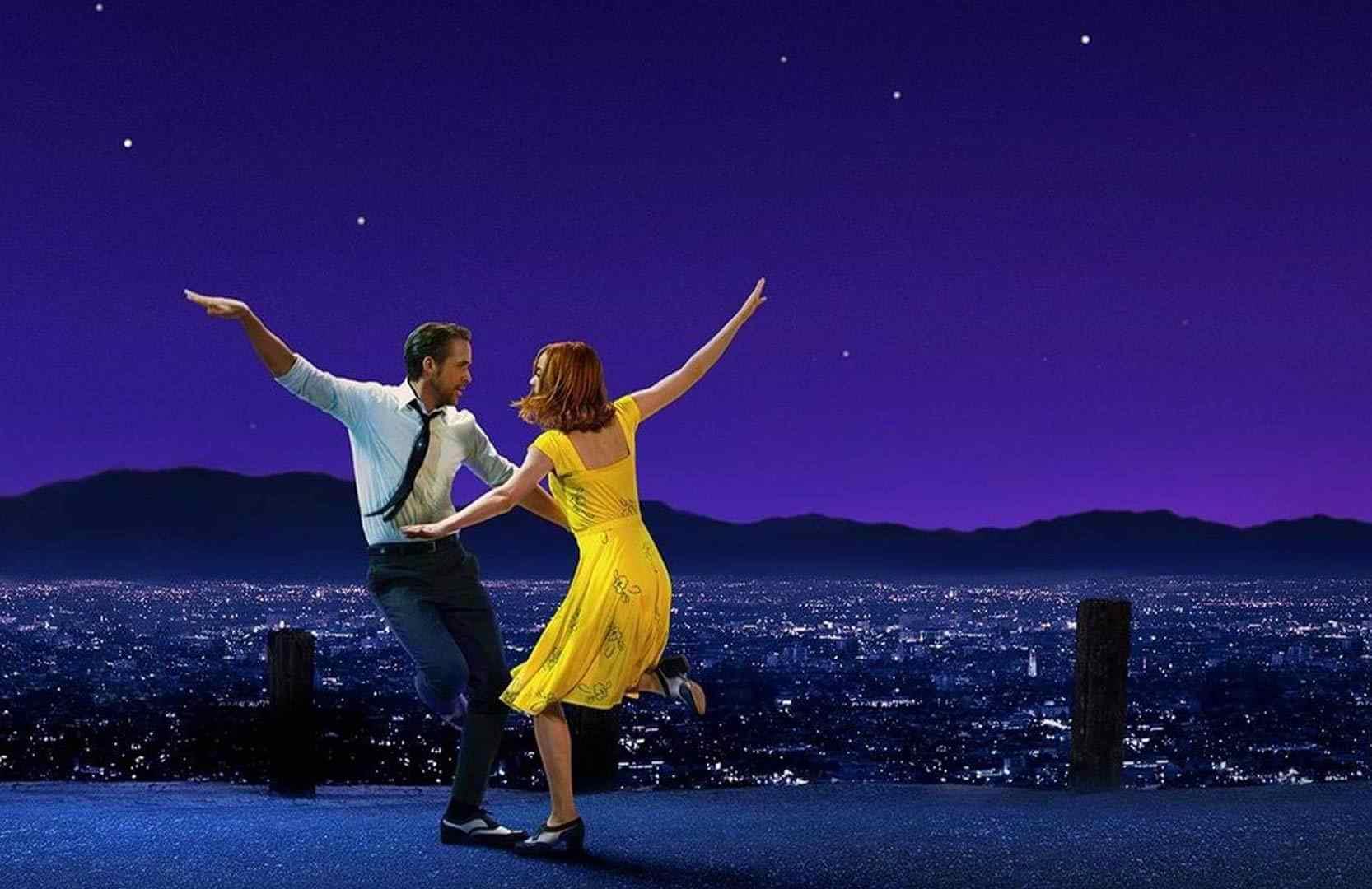en-iyi-muzikal-filmler-1558532442.jpg
