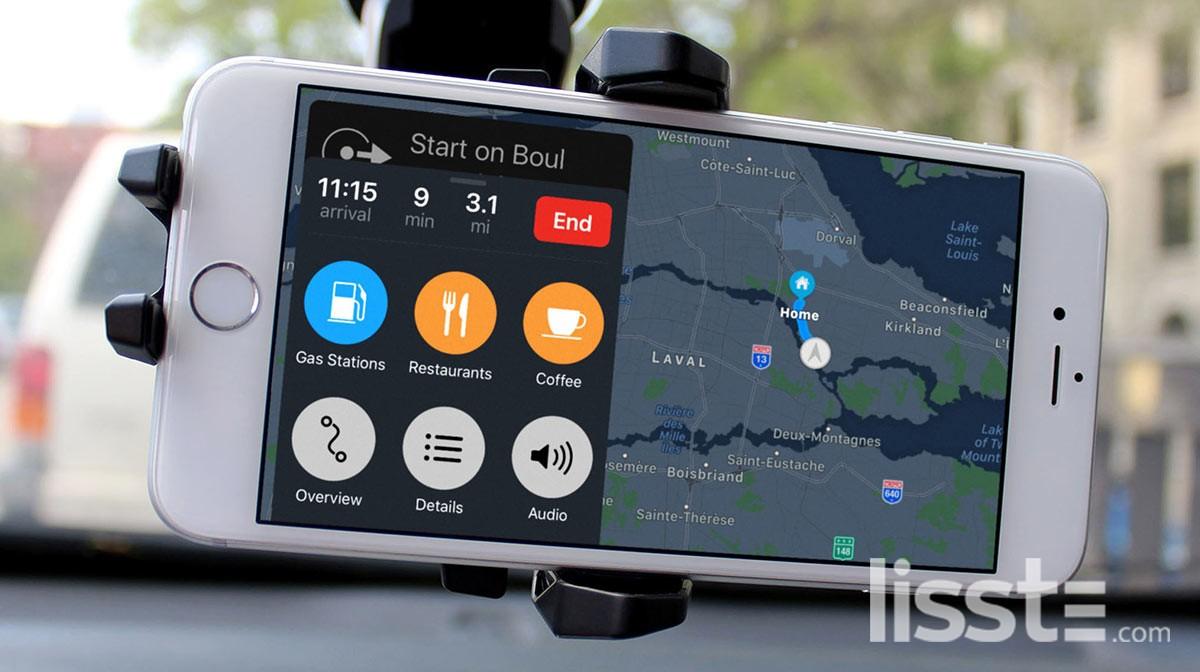 en-iyi-navigasyon-programlari-1590414777.jpg