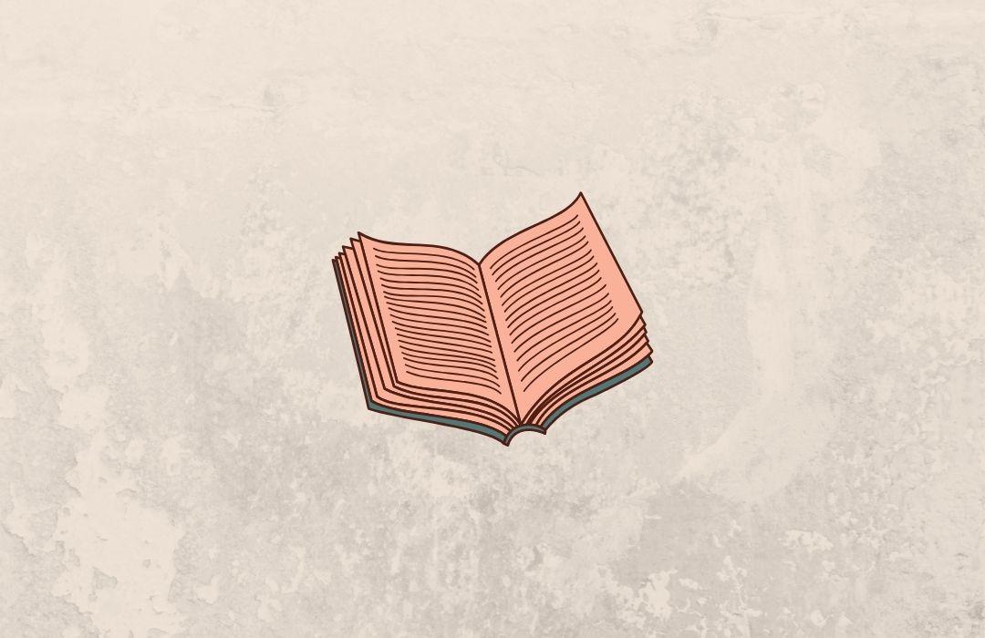 en-iyi-online-kitap-satis-siteleri-1619468939.jpg