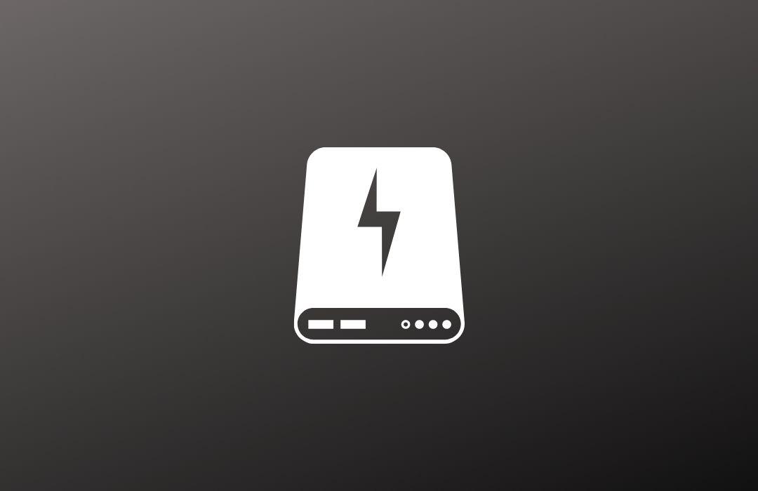 en-iyi-powerbanklar-1620264750.jpg