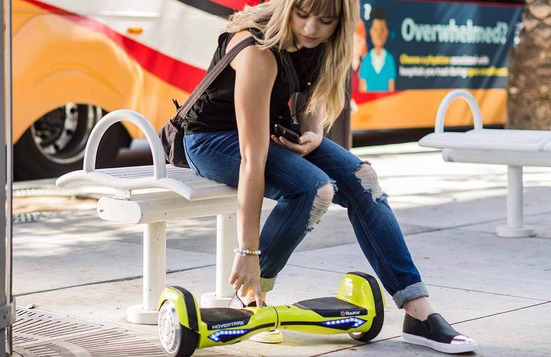 en-iyi-scooter-hoverboardlar-1552654093.jpg