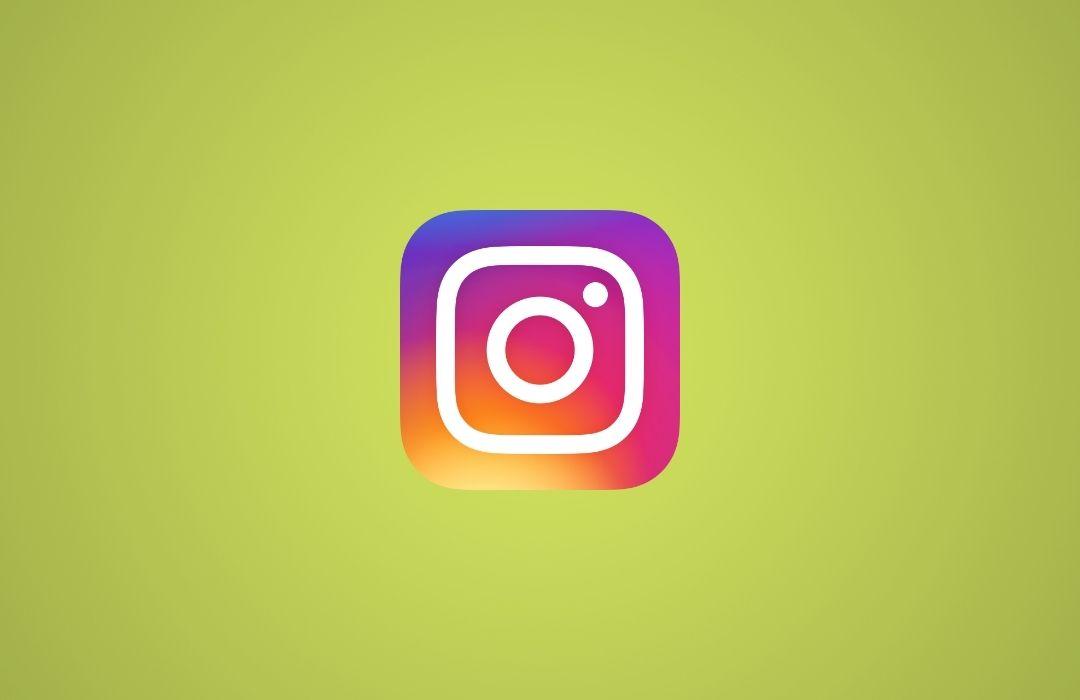 en-iyi-tuerk-instagrammer-hesaplari-1620088263.jpg