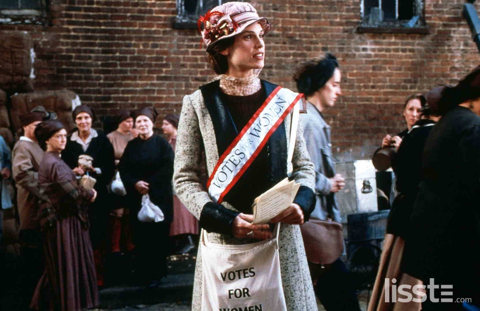 hbz-the-list-feminist-movies-iron-jawed-angels-shutterstock-1519916287-1566981032.jpg