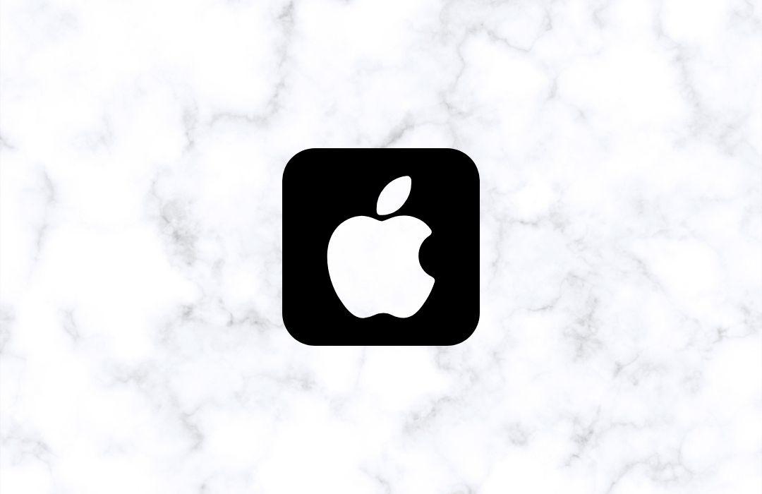 iphone-reklam-engelleme-programlari-1619554884.jpg