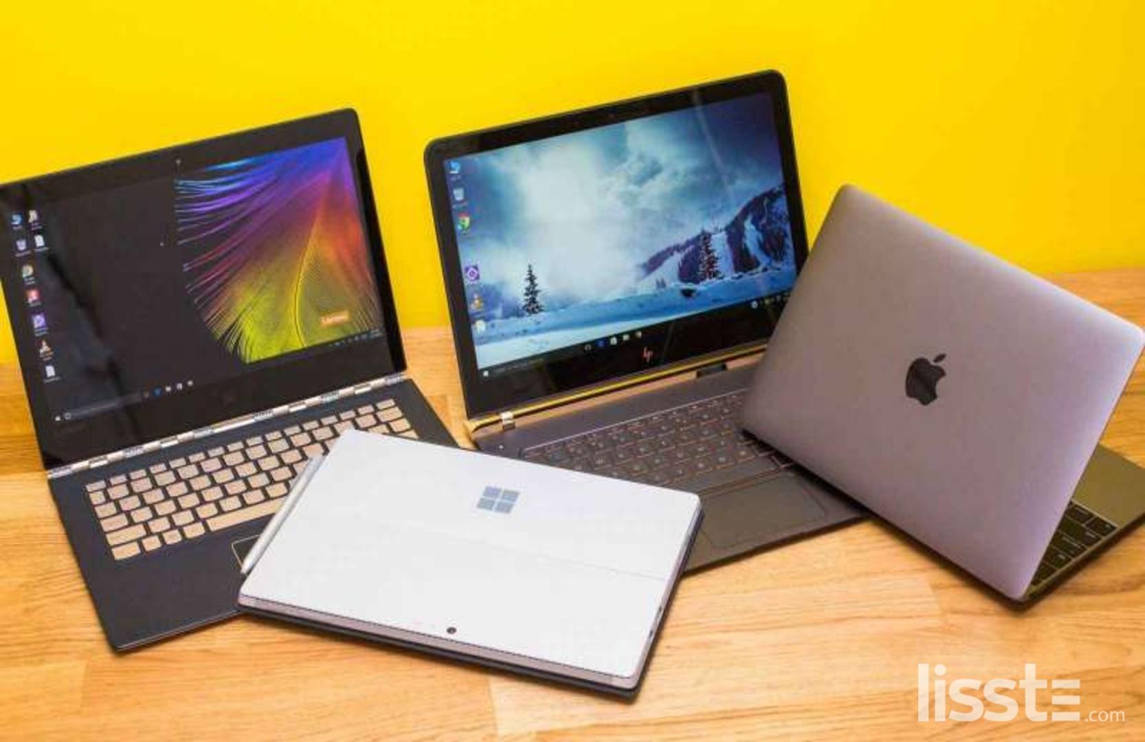 laptop-1588454662.jpg