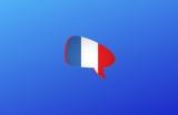 fransizca-oegrenmek-icin-en-iyi-uygulamalar-1619554521.jpg