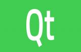 qt-1610230293.png