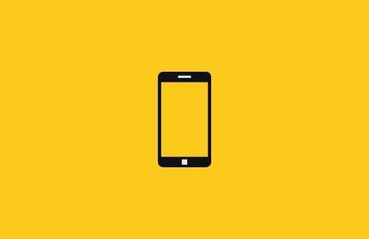 2020nin-en-iyi-akilli-cep-telefonlari-1619892654.jpg