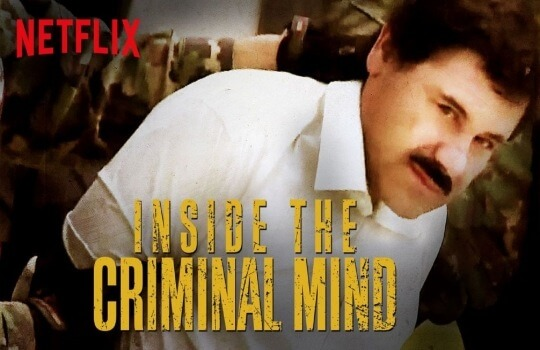 32-Best-True-Crime-Documentary-Movies-And-Shows-On-Netflix-inside-criminal-minds-1566916552.jpg