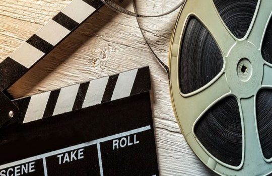 750x329-1-erzincan-uluslararasi-kisa-film-festivali-basladi-1562922069959-1567339074.jpg