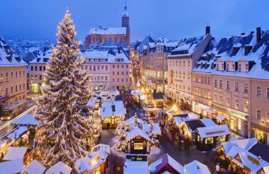German-Christmas-Featured-768x460-1567117029