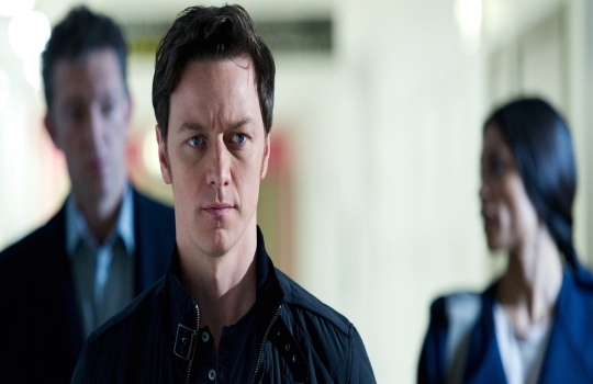 James-McAvoy-in-Trance-1566852716.jpg