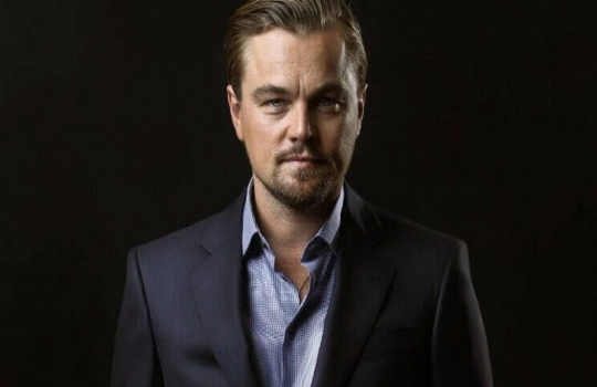 Leonardo-Di-Caprio-Filmleri-770x433-1567276451.jpg