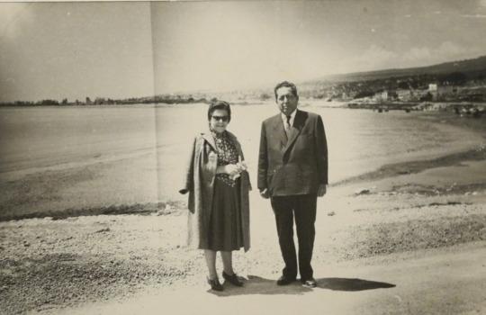 SAbiha-gokçen-kapak_-1552819470.jpg