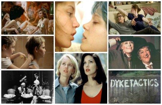 en-iyi-10-lezbiyen-filmi-1567179666.jpg