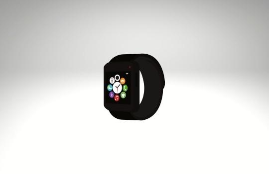 en-iyi-akilli-saat-modelleri-1619813753.jpg