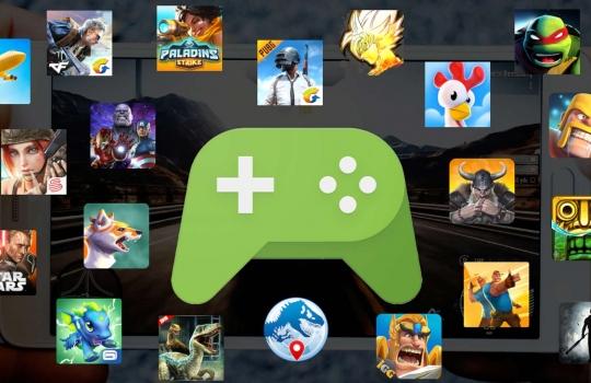 en-iyi-android-oyunlari-1590411787.jpg