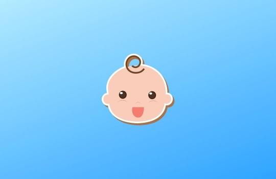 en-iyi-bebek-ueruenleri-alinabilecek-siteler-1619660533.jpg