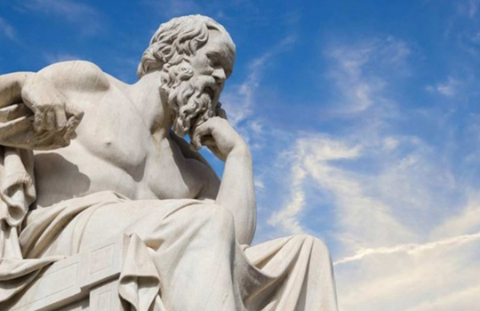 en-iyi-felsefe-kitaplari-1570084363.jpg