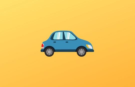 en-iyi-ikinci-el-araba-siteleri-1620172691.jpg
