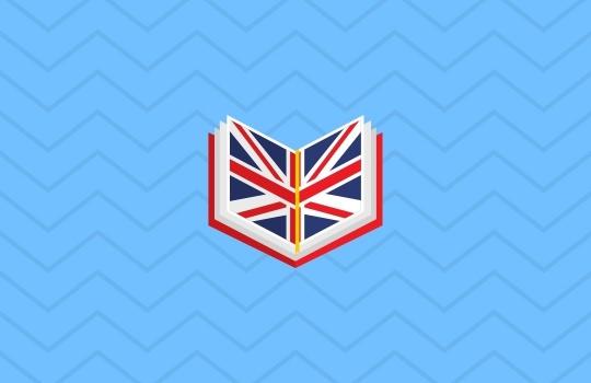 en-iyi-ingilizce-kurslari-1619554616.jpg