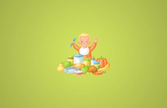 en-iyi-mama-takviye-markalari-1620837504.jpg