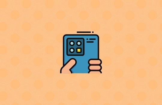 en-iyi-mobil-fotograf-duezenleme-uygulamalari-1619892984.jpg