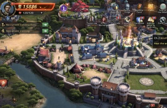 en-iyi-mobil-strateji-oyunlari-1589038575.jpg