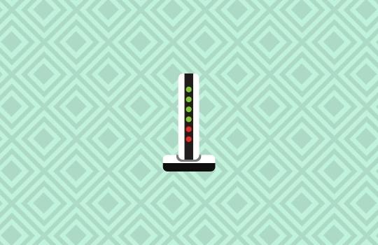 en-iyi-modemler-1619813199.jpg