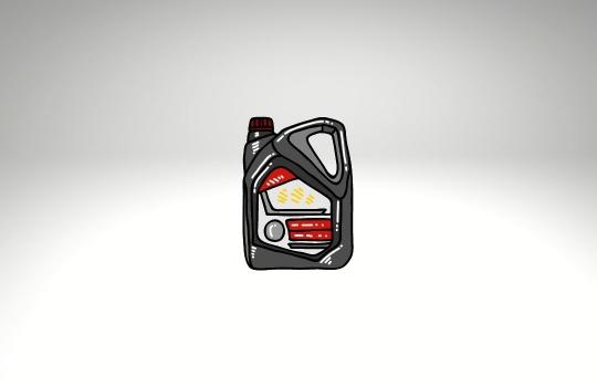 en-iyi-motor-yaglari-1620506313.jpg
