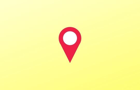 en-iyi-navigasyon-programlari-1620838355.jpg
