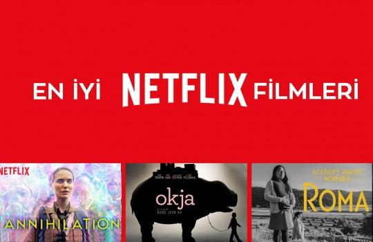 en-iyi-netflix-filmleri-1566509635.jpg
