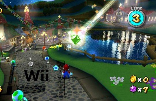 en-iyi-nintendo-wii-oyunlari-1550732731.jpg