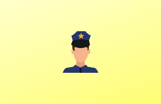 en-iyi-polisiye-romanlar-1620587033.jpg