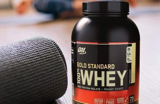en-iyi-protein-tozlari-1590419639.jpg