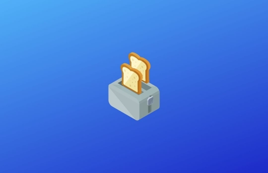 en-iyi-tost-makineleri-1620611258.jpg