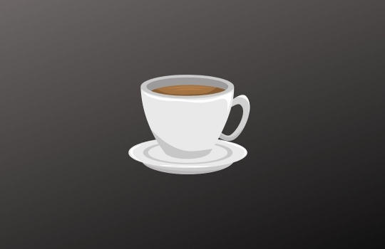 en-iyi-tuerk-kahvesi-makineleri-1620231576.jpg