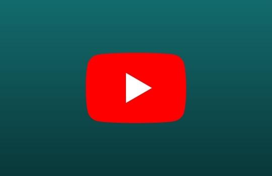 en-iyi-tuerk-youtuberlar-1620088879.jpg
