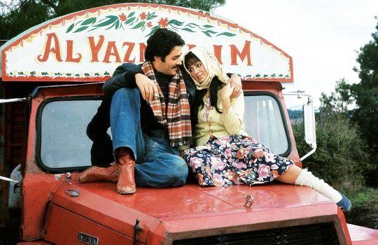 en-iyi-turk-ask-filmleri-1551691963.jpg