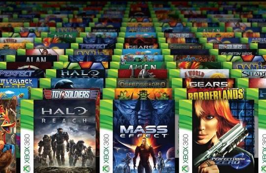 en-iyi-xbox-oyunlari-1550740624.jpg