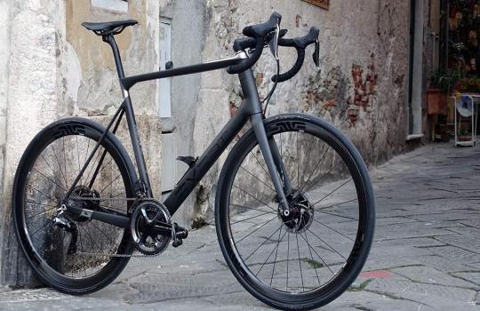 en-iyi-yol-bisikleti-1590419265