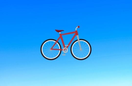 en-iyi-yol-bisikletleri-1620234641.jpg